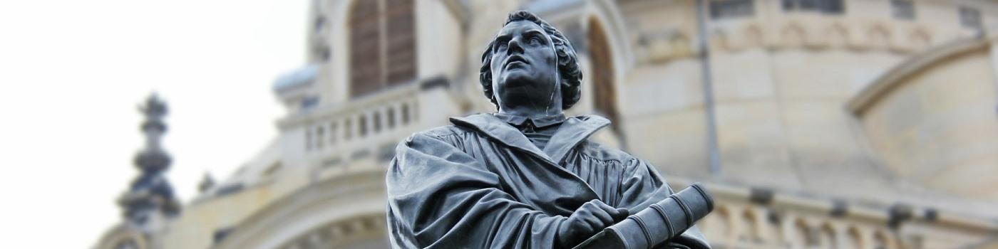 Die evangelisch-reformierte Kirche